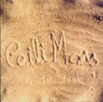 Cover Ceili Moss On The Shore
