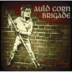 Auld-Corn-Brigade-our-flag