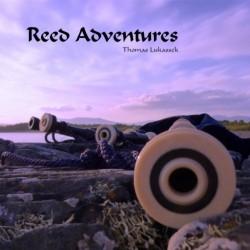 thomas lukassek - reed adventures