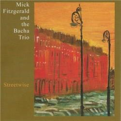 mick fitzgerald - streetwise