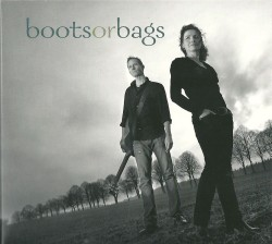 Boots or bags
