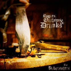 Rogues, Outlaws & Drinks