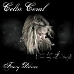 Celtic Coral – Faerie Dance