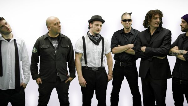 Tooraloo Radio #34: Blood or Whiskey zurück in der Spur!