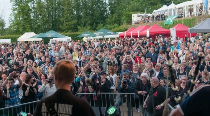 Celtic-Festival-Hohenlimburg-Head