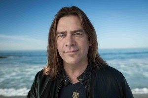 Alan Doyle – I Can't Dance Without You