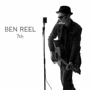 Ben Reel – 7th (2015)