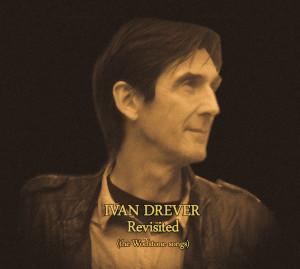 Ivan Drever – Sleepytoon