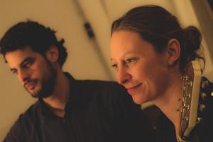 Toi Et Moi – La Lumiere Disprarait (2015)