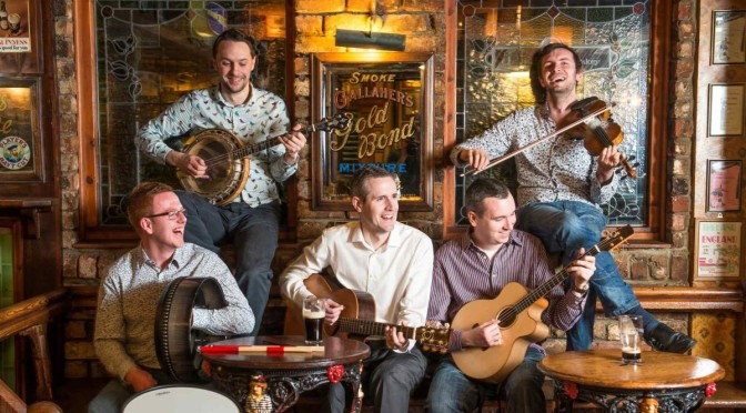 the-rapparees-irish_folk_festival_2015 web