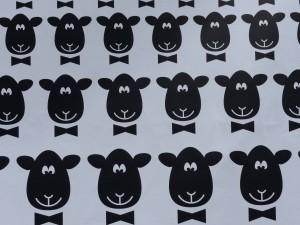 Blacksheep 2016 – Vorverkauf beginnt