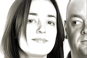 Claire Mann & Aaron Jones – Secret Orders (2005)