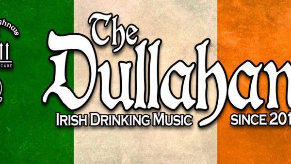 The Dullahans