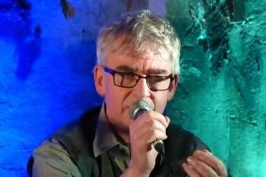 Interview mit Calum und Rory Macdonald (Runrig) Teil 1