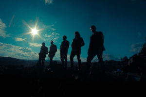 Rura – Despite The Dark (2015)
