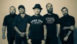 The Rumjacks Bandfoto