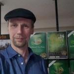 Dietmar - Castellans Initiativkreis Musik Bevergern e.V.