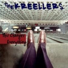 The Kreelers